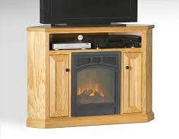 Propane Fireplace Tv Stand by Tv Stand With Electric Fireplace Dact Us Fireplace Ideas