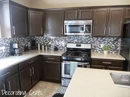 Kitchen Design Winnipeg 100 Kitchen Cabinet Refacing Winnipeg Kitchen Cabinet