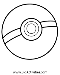 pokemon coloring pages wailord pokeball coloring pages ebcs 1f989c2d70e3