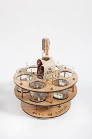 christmas 2016 9 amazing gifts for drinkers