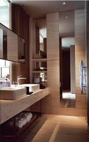 modern bathroom remodel ideas modern bathroom remodel ideas awesome 56 best modern bath design