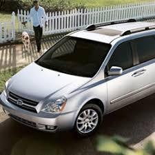 car rentals that accept prepaid debit cards unite rent a car car rental 1886 d lomita blvd lomita ca