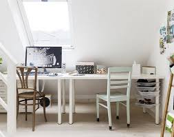 office furniture kitchener desk home office setup decorating ideas for office space home