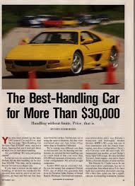 nissan 350z vs honda s2000 chevrolet porsche cars history page 2