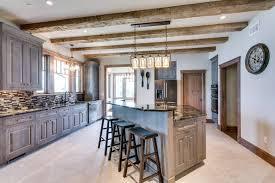 kitchen ideas for kitchen renovations design in kitchen kitchen