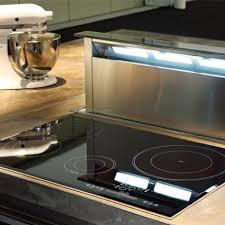 hotte cuisine escamotable je veux une hotte invisible dans ma cuisine