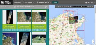 Google Maps Help Add A Tms Layer In Google Maps Maps Notes