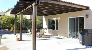 Patios Covers Designs Best Patio Covers Elegantly Melissal Gill