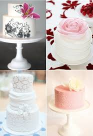 small wedding cakes small wedding cakes the wedding specialiststhe wedding specialists