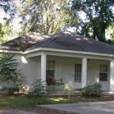 3 Bedroom Homes For Rent In Ocala Fl Homes For Sale In Ocala Fl U003e Ocala4sale