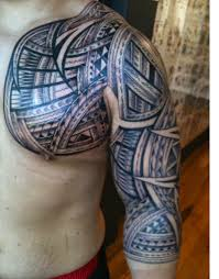 tattoo on chest or back 50 best chest tattoos for men designs and ideas 2018 designatattoo