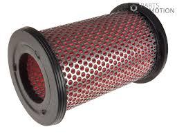 nissan elgrand western australia air filter fits nissan elgrand e50 3 2d 95 to 01 qd32eti blue