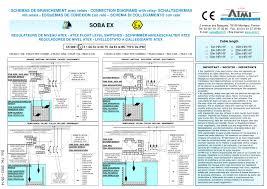 wiring diagram france gandul 45 77 79 119