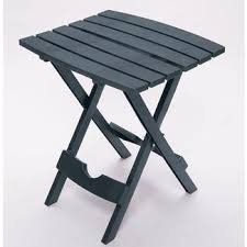 Quest Directors Chair Side Table See The Latest New Rv Products And Rv Accessories From The Company