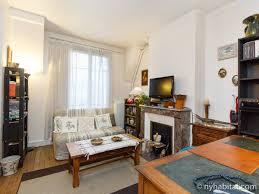 paris apartment 1 bedroom apartment rental in saint germain des