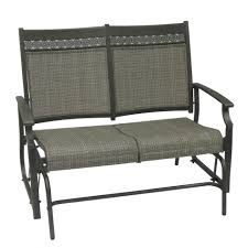 Sling Replacement For Patio Chairs 28 Patio Chair Replacement Fabric How To Replace Fabric On