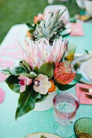 tropical wedding theme 8 trending ideas for a tropical wedding the blush market