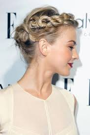 step by step braid short hair 21 braids for short hair with images beautified designs
