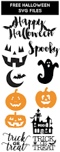 free haloween images free halloween svg files from chicfetti free svg files