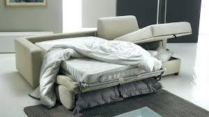canapé lit pour couchage quotidien canape lit pour couchage quotidien canape convertible pour couchage