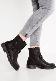 wide biker boots kennel schmenger women cowboy u0026 biker ankle boots joe cowboy
