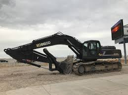 320e excavator with hydraulic thumb dogface heavy equipment sales