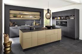couleur de cuisine deco cuisine pour magasin de meuble luxe couleur cuisine tendance