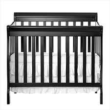 Best Mini Crib 10 Best Mini Cribs Best Reviews Info