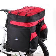 cycling waterproofs popular cycling waterproof bags buy cheap cycling waterproof bags