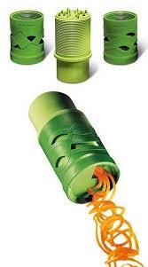 accessoires cuisine design accessoire cuisine design avec top 50 des ustensiles de insolites 14
