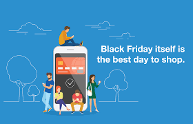 best online black friday deals for clothes black friday phone predictions 2017 samsung will be priced