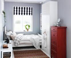 Schlafzimmer Beispiele Uncategorized Kleines Schlafzimmer Ikea Mit Schlafzimmer
