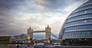 tower bridge london twilight wallpapers city of london at twilight stock image image of cities 21524689