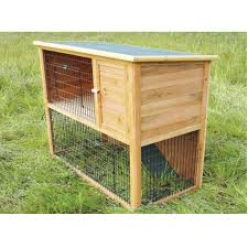 rabbit cages and containment manufacturers u0026 suppliers rabbit