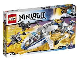 legos sale black friday ninjago 2014 sets more new lego ninjago 2014 set images