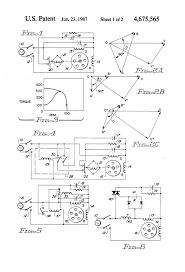 240v capacitor start motor wiring diagrams wiring diagram simonand