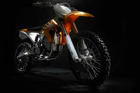 avigo extreme motocross bike descubre el ride alta redshift sm electric supe