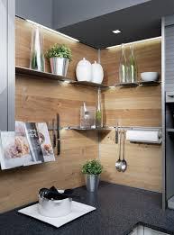 kleine küche einrichten tipps designe modernen luxus kleine kuche dekorieren kuche gestalten