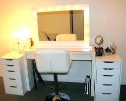 diy bedroom vanity bedroom vanity with mirror wheelsofhopewv com
