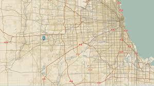 Naperville Il Map The Westward Trek U2013 Daniel Orcutt U2013 Part Iii Trekthrutime
