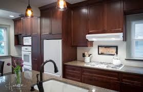 Painting Wood Kitchen Cabinets White by Kitchen Stylish Kitchen Cabinets White Washed Prominent Kitchen
