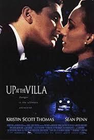 movievilla in up at the villa film wikipedia