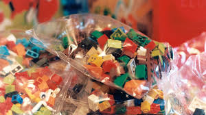 candy legos where to buy should i buy lego in bulk two sides to the story