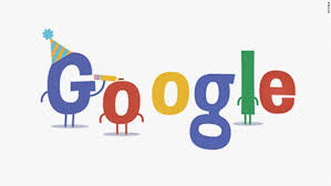 new google homepage design google is looking for a new doodler
