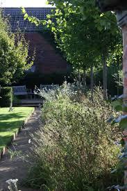 walled garden yorkshire landscape u0026 garden design angus
