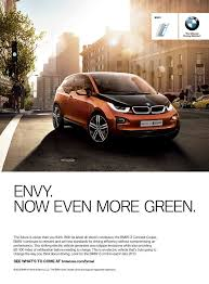 bmw search 9 best bmw i3 ads images on bmw i3 and