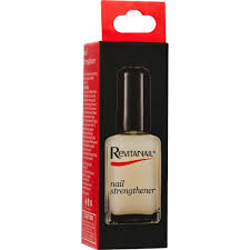 revitanail nail strengthener 30ml big w