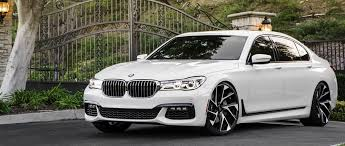 custom white bmw lexani wheels home