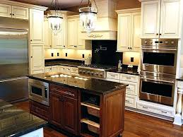 kitchen cabinets pittsburgh pa kitchen cabinets in pittsburgh pa furniture design style discount kitchen cabinets pittsburgh s s discount kitchen cabinets