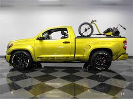 toyota tundra supercharger for sale 2008 toyota tundra trd supercharged for sale classiccars com